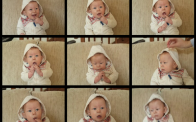 why i created the baby focus for you
